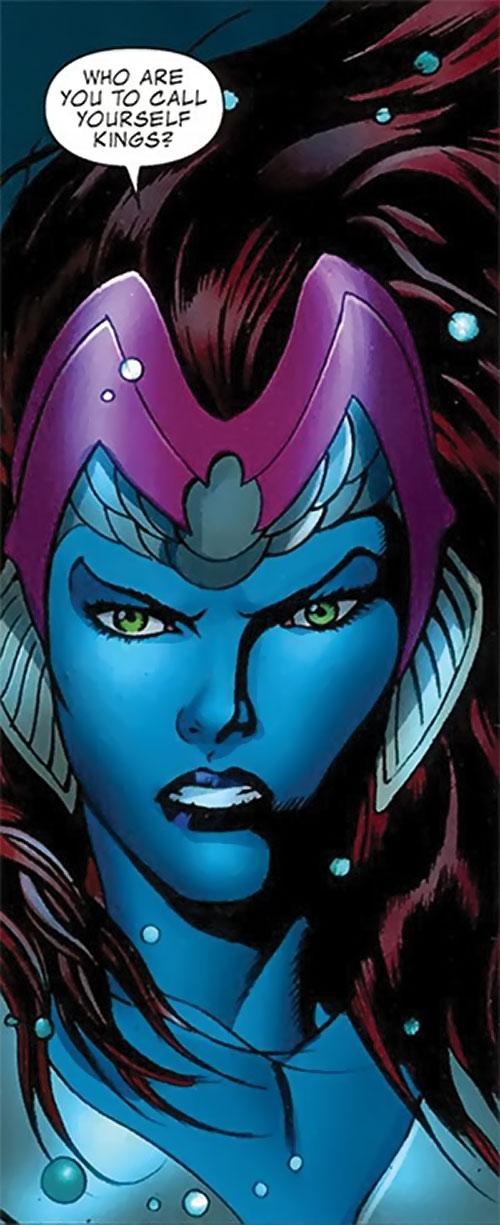 Andromeda-Attumasen-Marvel-Comics-Defenders-Atlantis-Namor-m