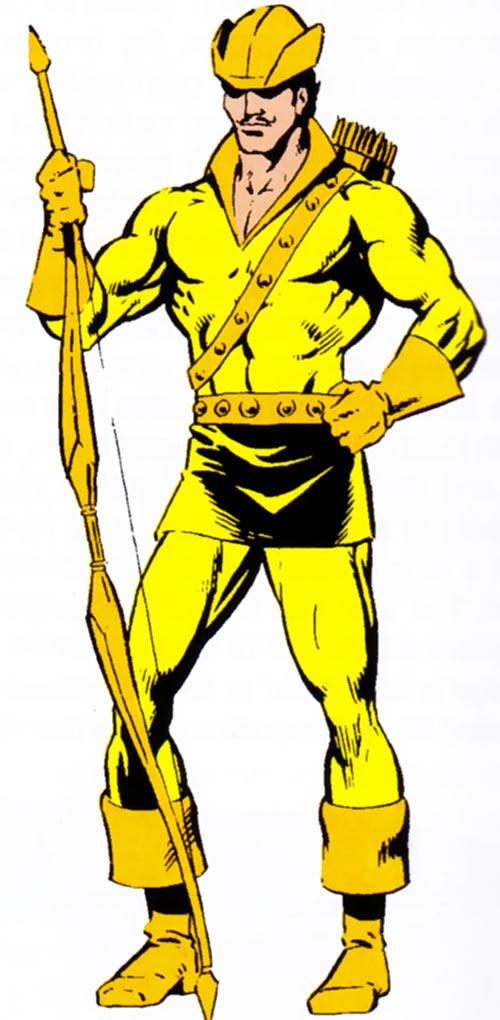 Black-Archer-Marvel-Comics-Squadron-Supreme-a