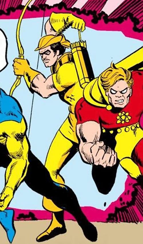 Black-Archer-Marvel-Comics-Squadron-Supreme-c