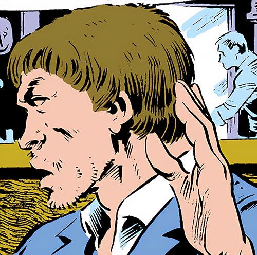 Blockbuster-Heat-Ray-Marvel-Comics-Captain-America-a