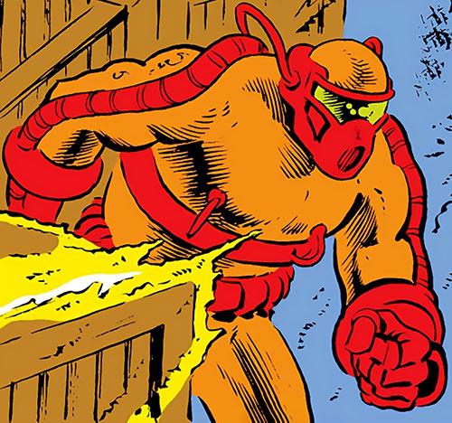 Blockbuster-Heat-Ray-Marvel-Comics-Captain-America-b