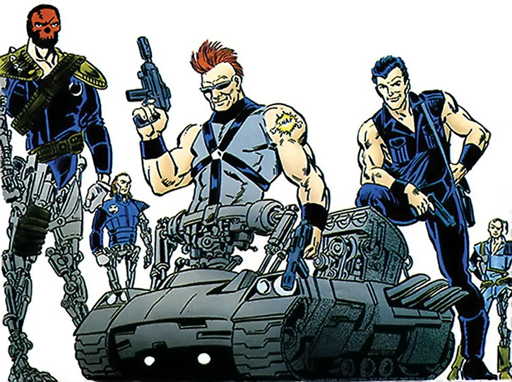 LOGAN (Wolverine 3) - Page 2 Bonebreaker-Reavers-X-Men-Marvel-Comics-h