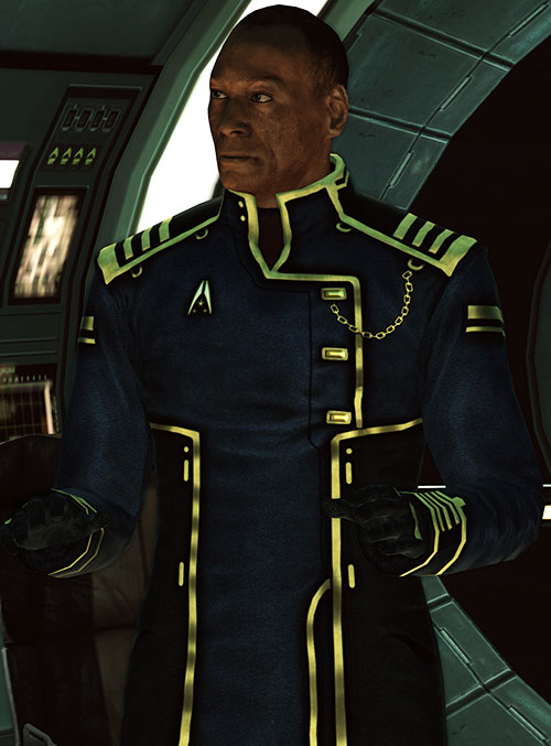 Captain Anderson (Mass Effect 1)