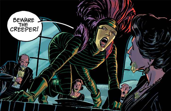 Creeper-DC-Comics-Chiang-Paris-h.jpg