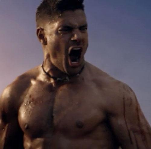 Crixus-Spartacus-Manu-Bennett-Gaul-gladiator-a.jpg