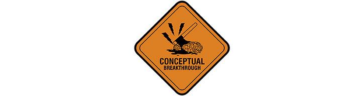 Doktor Sleepless sign - conceptual breakthrough