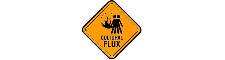 Doktor Sleepless sign - cultural flux