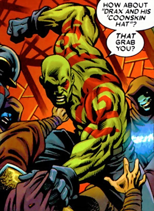 Drax-the-Destroyer-Marvel-Comics-Guardians-of-the-Galaxy-g