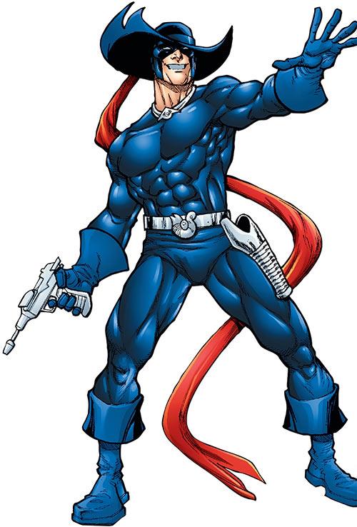 Foolkiller (Greg Salinger) (Marvel Comics) (Spider-Man enemy)