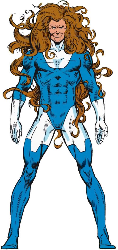 Helio-Marvel-Comics-Maelstrom-Minions-a