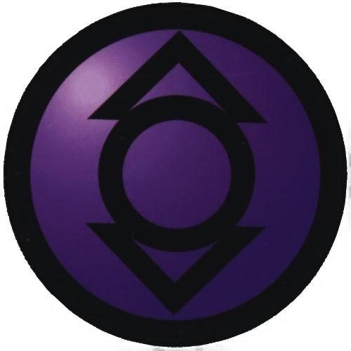Indigo Tribe logo