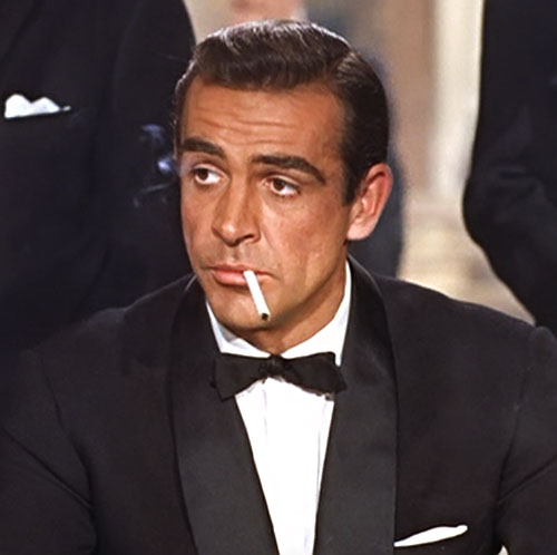 agent 007 actors pictures to pin on pinterest pinsdaddy