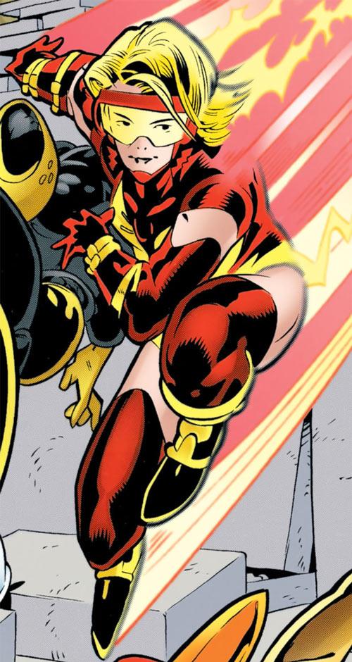 Jesse-Quick-DC-Comics-Titans-b.jpg
