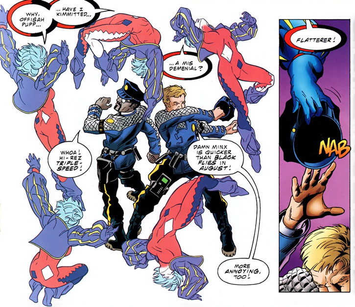 Joker-Tangent-DC-Comics-Acrobatics