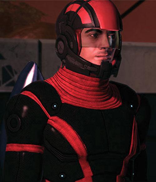 Kaidan-Alenko-Mass-Effect-d