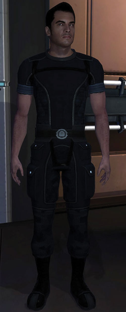 Kaidan-Alenko-Mass-Effect-e