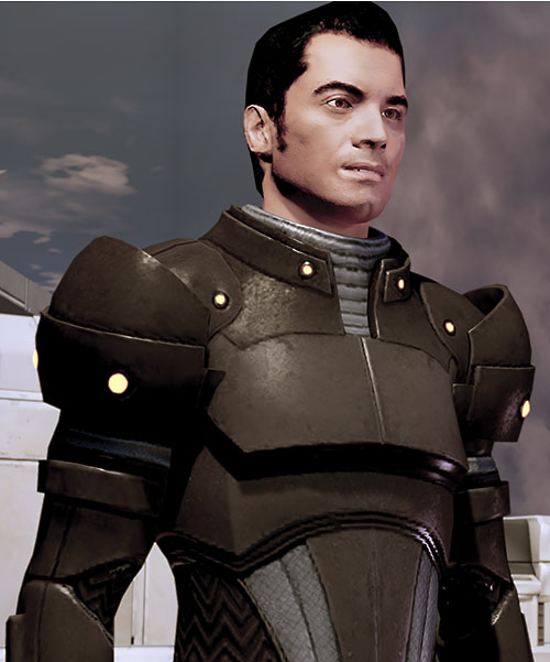 Kaidan-Alenko-Mass-Effect-f
