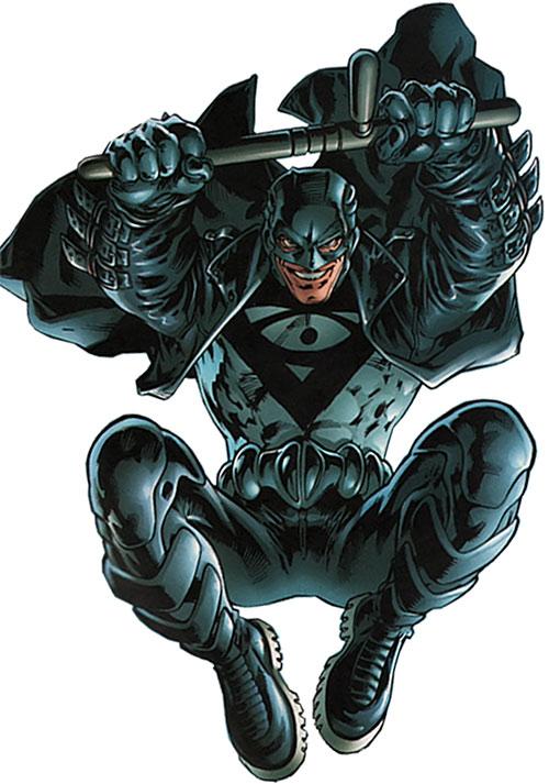 Gotham  - Page 12 Midnighter-Wildstorm-Comics-Stormwatch-Authority
