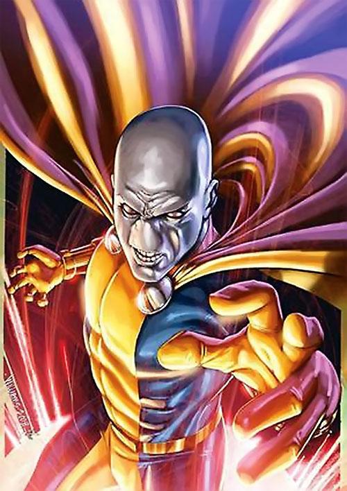 Mimic-Gregor-Nagy-DC-Heroes-RPG-Homebrew-AZ-g