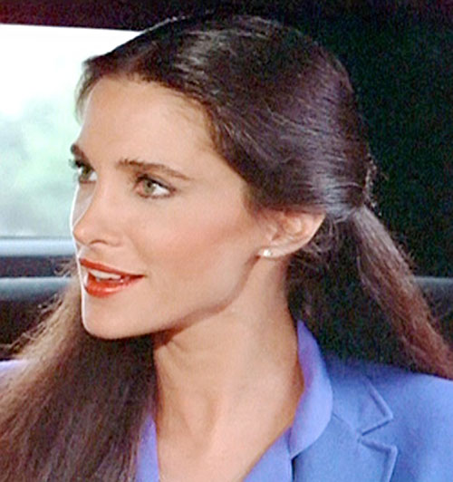 connie sellecca james brolin
