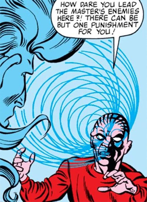 Phobius-Marvel-Comics-Maelstrom-Minions-b