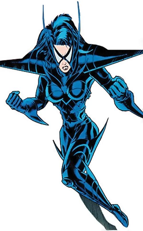 Sepulchre of the Secret Defenders (Marvel Comics)
