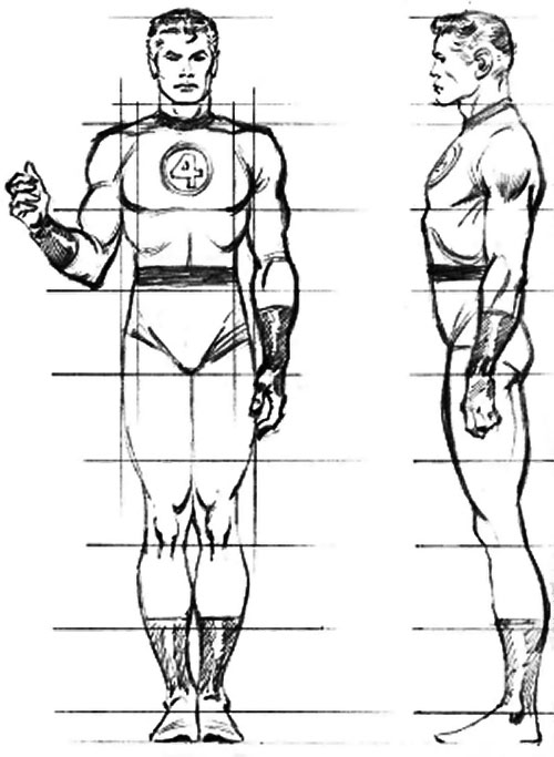 Super-Hero-Heights-and-Weights-a.jpg