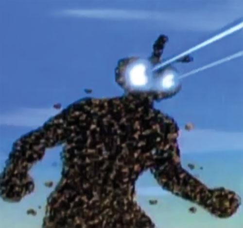 Swarm (Spider-Man Amazing Friends cartoon)