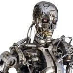 Generic T-800 Terminator