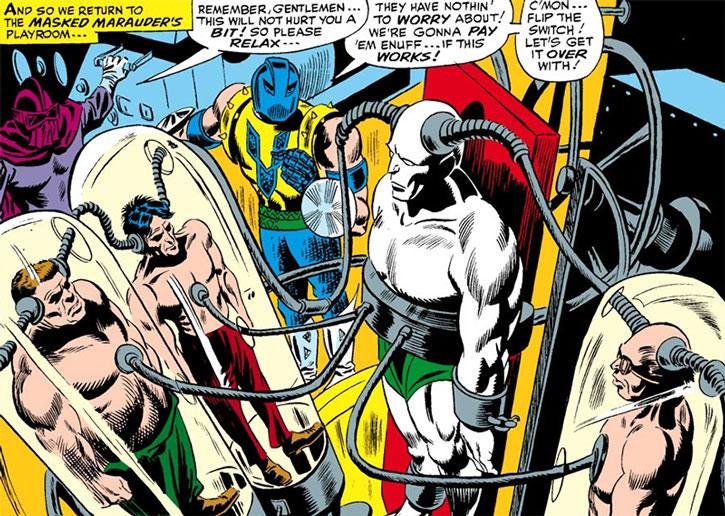 Tri-Man-Daredevil-Marvel-Comics-h1