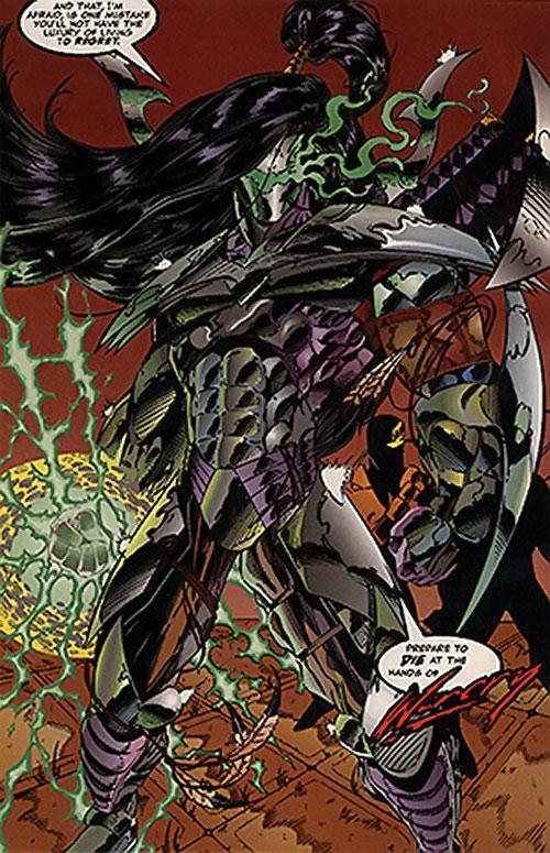 Warcry-Image-Comics-Brigade-a.jpg