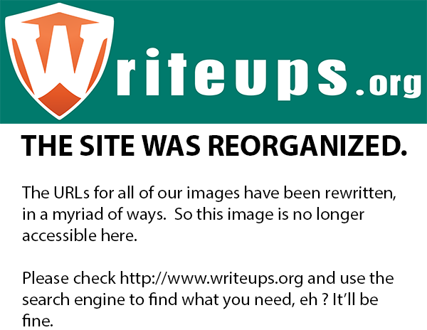 IMAGE(http://www.writeups.org/img/fiche/678e.jpg)
