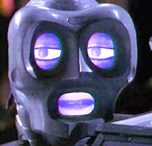 790 of the LEXX closeup
