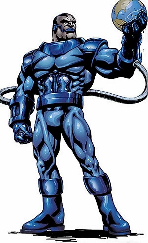 Darkseid vs apocalypse yahoo dating