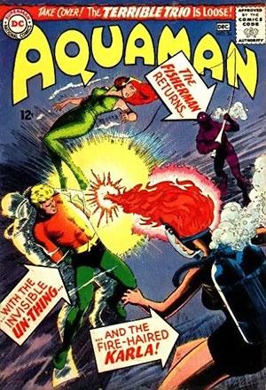 Aquaman-Vol-1-24