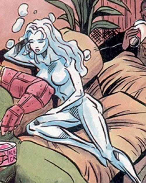 Aquamaria-Milestone-Comics-Blood-Syndicate-a
