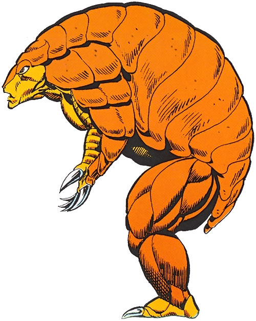 Armadillo-Marvel-Comics-Rodriguez-b