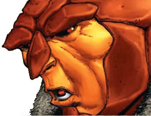 Armadillo-Marvel-Comics-Rodriguez-c