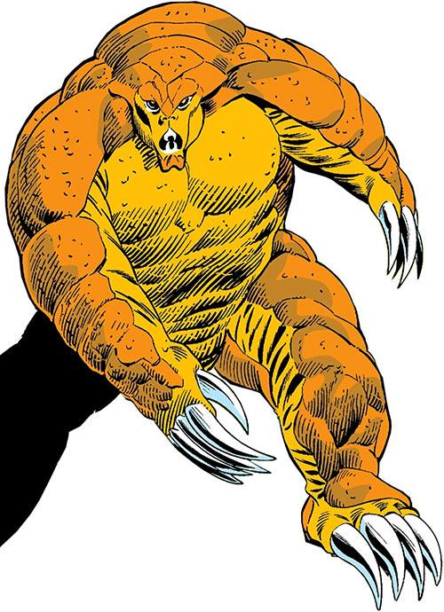 Armadillo-Marvel-Comics-Rodriguez-e