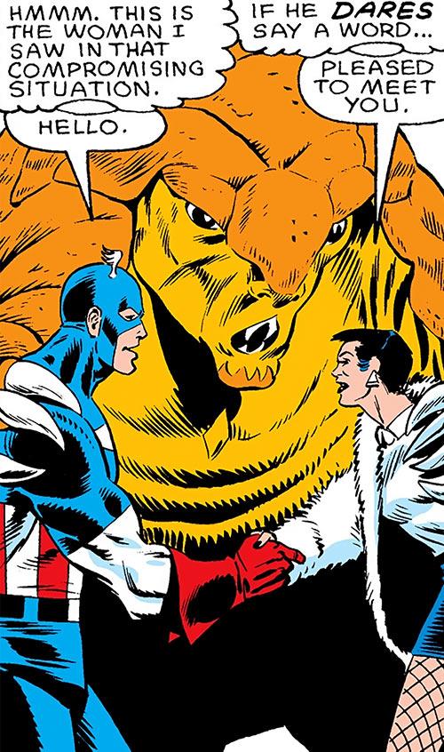 Armadillo-Marvel-Comics-Rodriguez-f
