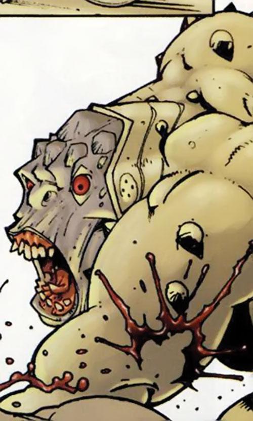 Armadillo-Marvel-Comics-Rodriguez-g