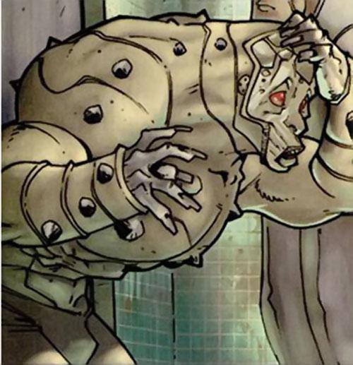 Armadillo-Marvel-Comics-Rodriguez-i