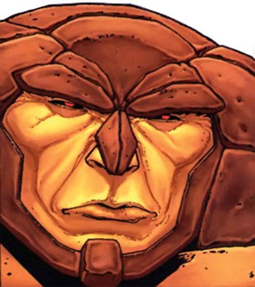 Armadillo-Marvel-Comics-Rodriguez