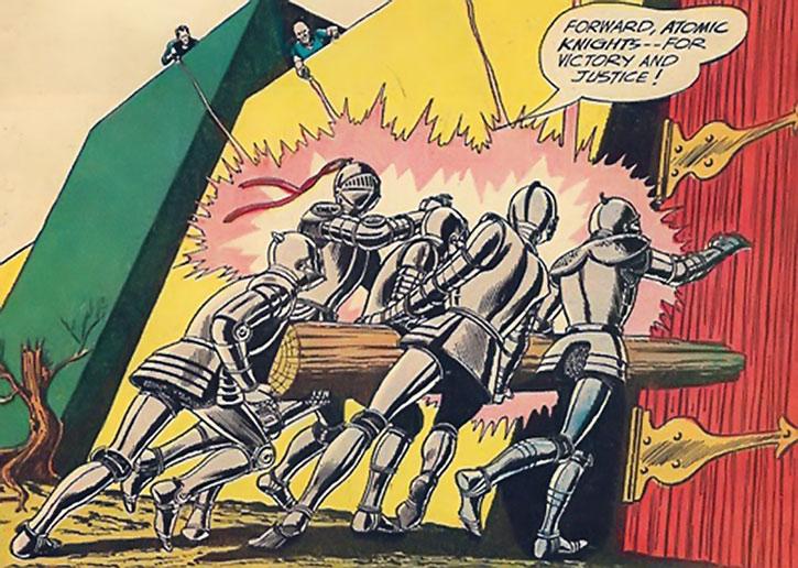 Atomic-Knights-DC-Comics-h1