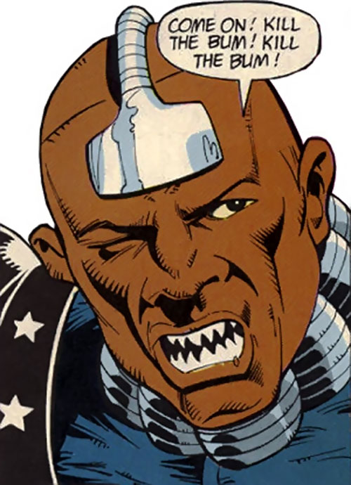 BD-Rickenbaker-DC-Comics-Outcasts-a