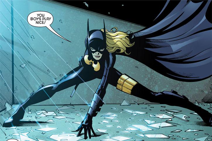 Batgirl-Stephanie-Brown-h1