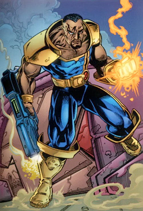 Bishop-Marvel-Comics-X-Men-Lucas-f.jpg