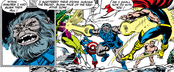 Blastaar-Marvel-Comics-Fantastic-4-h1