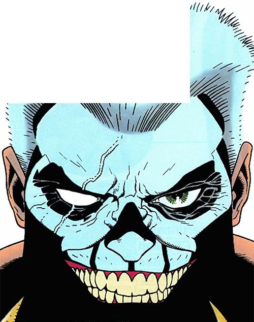 Carlton-LeHah-DC-Comics-Batman-Azrael-a