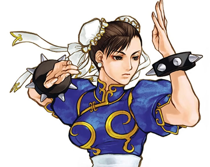 Chun-Li-Street-Fighters-h1